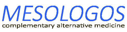 Mesologos Logo
